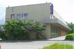 ilmatsalu motell